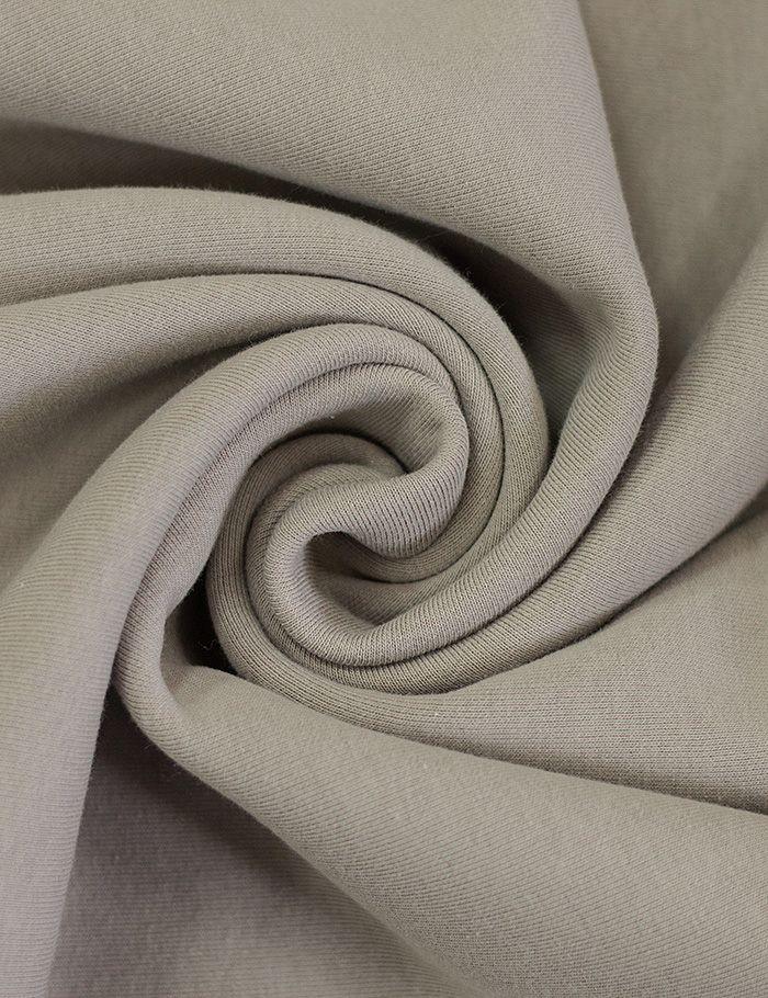 Купить ткань в екатеринбурге со склада пряжа имени кирова