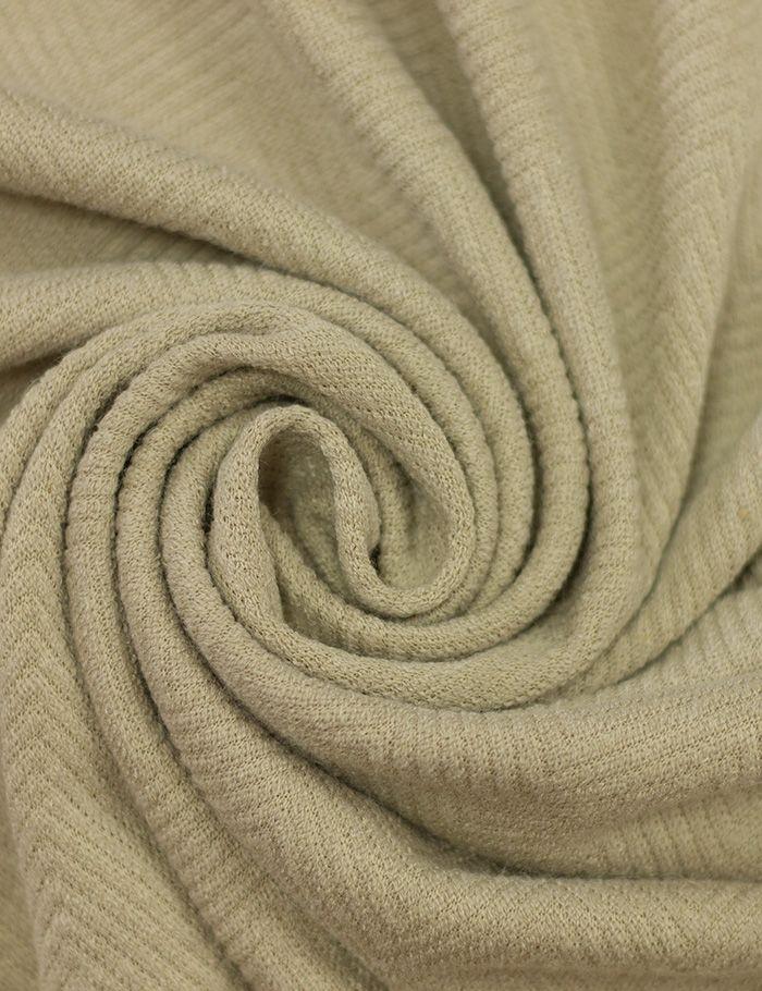 Купить трикотажные ткани в екатеринбурге купить оксфорд 600