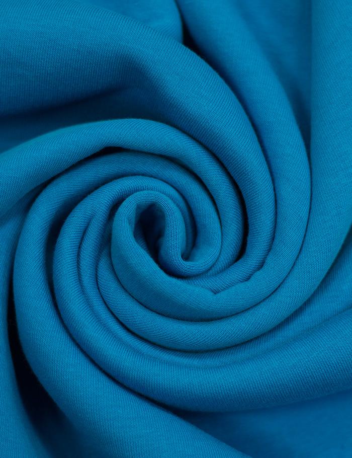Купить ткань футер 3 нитка с начесом раскройное оборудование для швейного производства